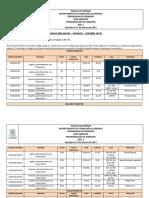 Programacion 2021-1 Pregrados Medellin