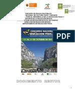 Documento Rector XV 2010 CHIAPAS FINAL OK