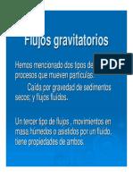 Flujos_densos