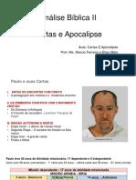 An_ Biblica2_2aula_Paulo