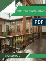 M3 Grancolombianidad - ACTUALIZADO