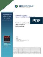 Annexe 6a-Rapport g2avp