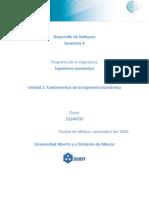 Unidad_1_Fundamentos_de_ingenieria_economica