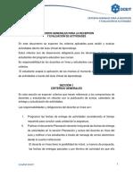 DCEIT_Criterios_generales_recepcion_y_evaluacion_actividades_2020_B1