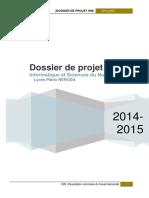 dossier_projet