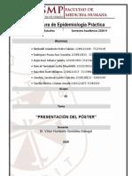 GRUPO 5_Tarea 12 _Presentación de póster_PRACTICA_DR SABOGAL  (1)