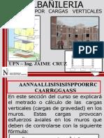 289248997-Analisis-Por-Cargas-Verticales