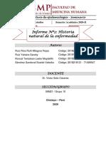 INFORME S2-GRUPO 10-DR. SOTO (1)