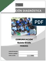 5_cuadernillo_comunicacion_primaria