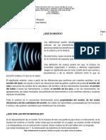 Guia 4 Artistica Musical 8 - 9.Docx