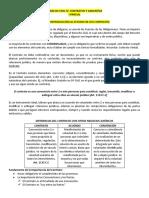 D° Civil IV Contratos y Garantiìas I Parcial