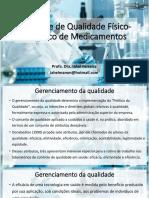 A01_CQ_FisicoQuim