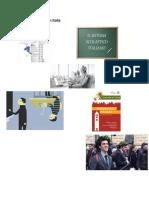 2016 Fil JIMENEZ HERNANDEZ IRAIS - Unità 1 CL 2 Educazione in Italia-2 (1)