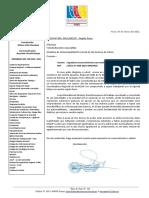 Oficio 024-2021 MCLCP