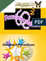 AKUNTANSI PERSEDIAAN_eka_