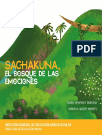 04. Cuento Sachakuna
