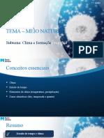 geo7_ppt_20200120