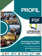 Buku LPM