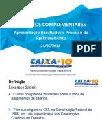 IdSisdoc_8185472v2-78 - Apresentacoes Da Caixa