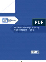 IMAP_Food__Beverage_Report_WEB_AD6498A02CAF4