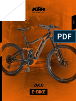 KTM_E-Bike-Catalogue_2018_screen_01