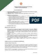 GFPI-F-135_Guia_de_Aprendizaje 12Enero