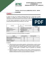 EXAMEN_SISTEMAS_DE_COSTEO_3ER_PARCIAL