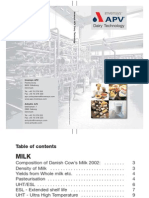 APV - Dairy Technology 01_2003
