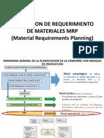 SESION 19 PDF MRP
