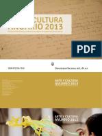 anuario_2013_de_arte_y_cultura
