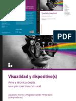 CAC13_Visualidad_Dispositivo_01