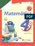 0_MATEMATICA_4__TINTA_FRESCA