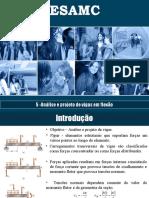 5 Analise_Projetos_Vigas