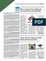 jornal_unesp