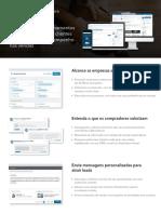 li-sales-navigator-one-sheet-pt-br