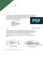 Technical_Regulations (2)