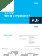PlanDeCompensación2020_Colombia