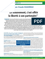 Jc Suaudeau.pdf.PDF