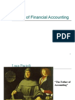 Basic Accounts Pres 1