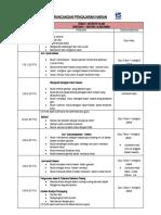 Rancangan Pengajaran 8.3.2021 (2)