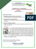2 Guia Preescolar 2021 (1)