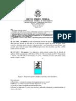 Termodinâmica Prova 1 Sg 2020 01 Remoto Final