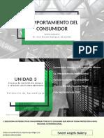 ICDC_U3_EA_FAGF.pptx (2)