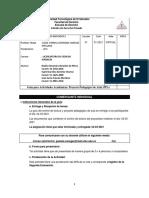 Comerciante Individual Alexandra Gonzalez Convertido