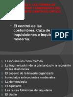 PPP Clase Inquisición 2020