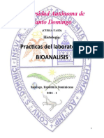 Manual Bioanalisis 2021 - 1 (2)