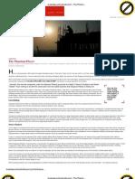 business.outlookindia.com _ The Phantom Player