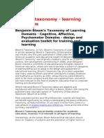bloom_taxonomy