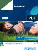 21-2-19. Presentación Seguridad Industrial Modulo II-convertido