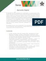 Aprendiz_Digital